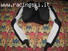 corpetto Dainese