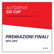 autodrive-ski-cup_13_banner